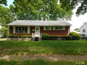 Property for sale at 1662 Selkirk Road, Dayton,  Ohio 45432