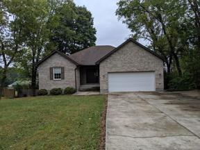 Property for sale at 3462 Shakertown Road, Beavercreek,  Ohio 45430