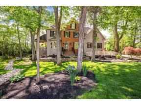 Property for sale at 8479 London Court, Springboro,  Ohio 45066