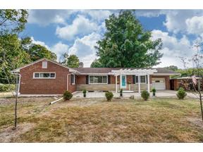 Property for sale at 3606 Aerial Avenue, Kettering,  Ohio 45429