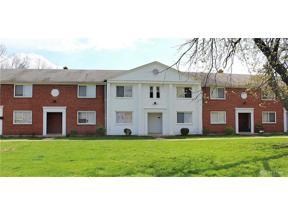 Property for sale at 1519 Smithville Road, Dayton,  Ohio 45410