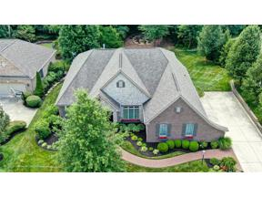 Property for sale at 207 Vista Ridge Drive, South Lebanon,  Ohio 45065