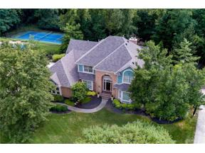 Property for sale at 1481 Clear Brook Drive, Bellbrook,  Ohio 45440