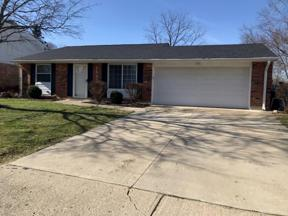 Property for sale at 7885 Rustic Woods Drive, Huber Heights,  Ohio 45424