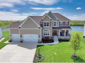 Property for sale at 1230 Freedom Point, Beavercreek,  Ohio 45434