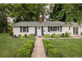 Property for sale at 508 Miller Street, Lebanon,  Ohio 45036