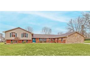 Property for sale at 2732 Rhett Drive, Beavercreek,  Ohio 45434