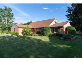 Property for sale at 2312 Whipp Road, Kettering,  Ohio 45440