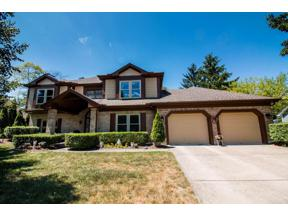 Property for sale at 10195 Cherry Tree Terrace, Centerville,  Ohio 45458