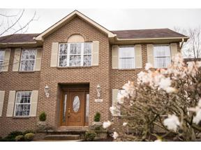 Property for sale at 406 Timberwind Lane, Vandalia,  Ohio 45377