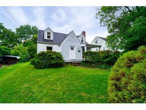 Property for sale at 5614 Philadelphia Drive, Dayton,  Ohio 45415