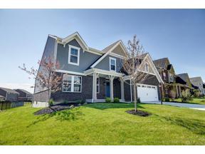 Property for sale at 15 Sweetgum Lane, Springboro,  Ohio 45066