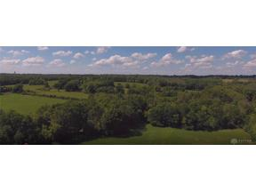 Property for sale at 0 Liberty-keuter Unit: Lot #5, Lebanon,  Ohio 45036