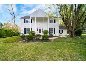 Property for sale at 196 Stroop Road, Kettering,  Ohio 45429