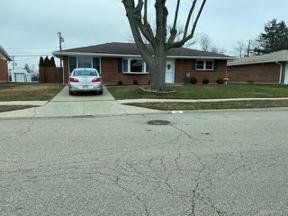 Property for sale at 132 Ankara Avenue, Brookville,  Ohio 45309