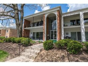 Property for sale at 3175 Southdale Drive Unit: 8, Dayton,  Ohio 45409
