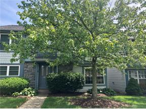 Property for sale at 266 Silver Bugle Lane, West Carrollton,  Ohio 45449