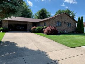 Property for sale at 279 Alumni Circle, Union Twp,  Ohio 45177