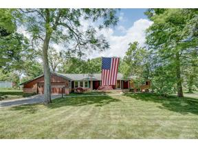 Property for sale at 700 Home Road, Springfield Township,  Ohio 45504