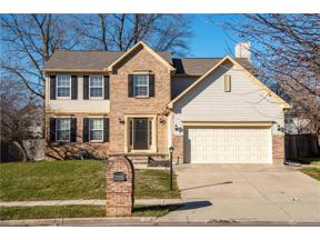 Property for sale at 3621 Berrywood Drive, Dayton,  Ohio 45424