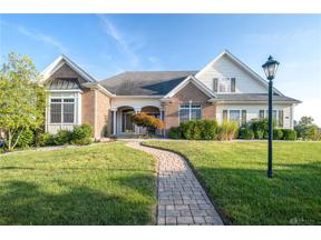 Property for sale at 1548 Turfland Boulevard, Beavercreek Township,  Ohio 45385