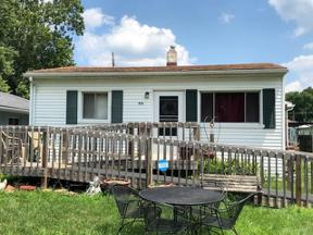 Property for sale at 2403 Browning Street, Middletown,  Ohio 45042
