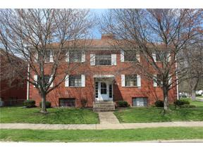 Property for sale at 619 Gainsborough Road, Dayton,  Ohio 45419