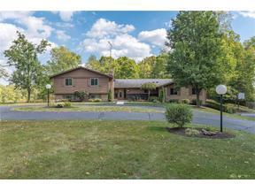 Property for sale at 2564 Lantz, Beavercreek,  Ohio 45431
