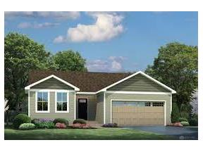 Property for sale at 221 Ambassador Drive, Springfield,  Ohio 45505