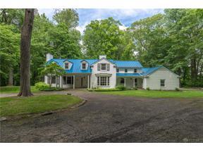 Property for sale at 3745 Franklin Street, Bellbrook,  Ohio 45305