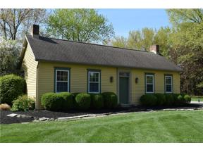 Property for sale at 3330 Neal Pearson Road, Tipp City,  Ohio 45371