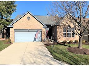 Property for sale at 1439 Trafalgar Court, Centerville,  Ohio 45459