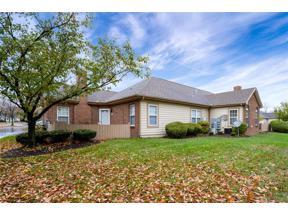 Property for sale at 9672 Belfrey Court, Washington Twp,  Ohio 45458