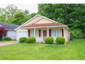 Property for sale at 1904 Kenway Place, Middletown,  OH 45044