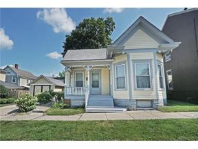 Property for sale at 210 Mulberry Street, Lebanon,  Ohio 45036