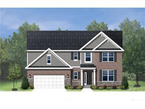 Property for sale at 138 Cariese Drive, Springboro,  Ohio 45066