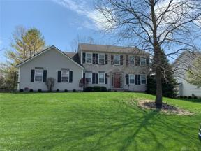 Property for sale at 1170 Yankee Woods Drive, Centerville,  Ohio 45458