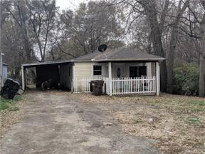 Property for sale at 1604 Sheridan Avenue, Middletown,  Ohio 45044