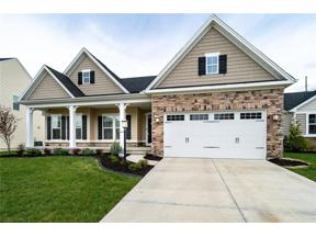 Property for sale at 2541 Sunset Maple Drive, Tipp City,  Ohio 45371