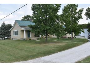 Property for sale at 3353 St Route 134, Wilmington,  Ohio 45177