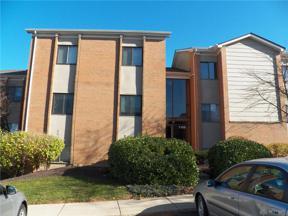 Property for sale at 1109 Arrowhead Crossing Unit: 194, West Carrollton,  Ohio 45449
