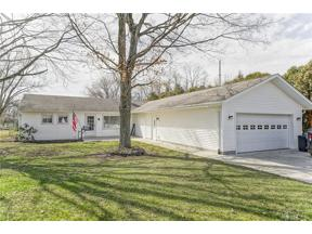 Property for sale at 4788 Fishburg Road, Huber Heights,  Ohio 45424