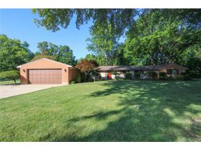 Property for sale at 5001 Glenmina Drive, Centerville,  Ohio 45440