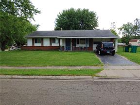 Property for sale at 57 Goodman Drive, Fairborn,  Ohio 45324