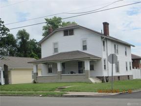 Property for sale at 2254 Catalpa Drive, Dayton,  Ohio 45406