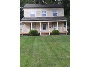 Property for sale at 519 Sandalwood Drive, Dayton,  Ohio 45405