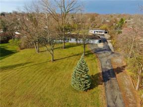 Property for sale at 2553 Derr Road, Springfield,  Ohio 45503