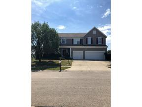 Property for sale at 6916 Emory Place, Dayton,  Ohio 45424