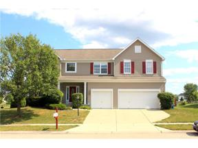 Property for sale at 6916 Emory Place, Dayton,  Ohio 45424