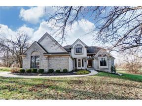 Property for sale at 2569 Indian Wells Trail, Sugarcreek Township,  Ohio 45385